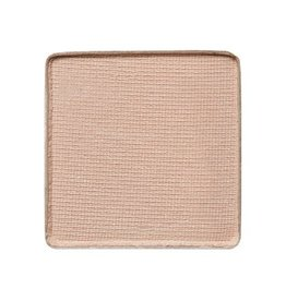 Trish McEvoy Trish McEvoy Eyeshadow Soft Peach