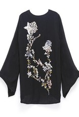 AS by DF AS by DF Canyon Kimono