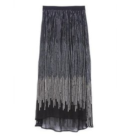 AS by DF AS by DF Isolde Sequin Skirt