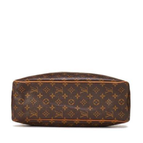 Louis Vuitton Louis Vuitton Monogram AB Batignolles Horizontal