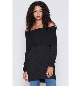 Joie Joie Sibel Sweater