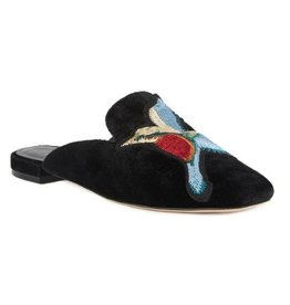 Joie Jean Slip On Shoe
