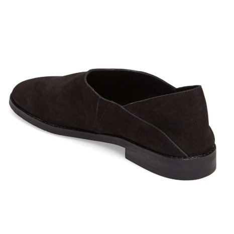 Eileen Fisher Eileen Fisher Depan Slip On Flats