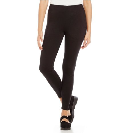 Eileen Fisher Eileen Fisher Ankle Legging