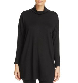 Eileen Fisher Eileen Fisher Funnel Neck Tunic