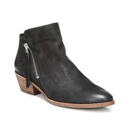 Sam Edelman Sam Edelman Packer Ankle Boot