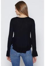 Joie Joie Iona Sweater