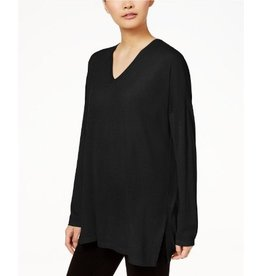 Eileen Fisher Eileen Fisher V-Neck Tunic