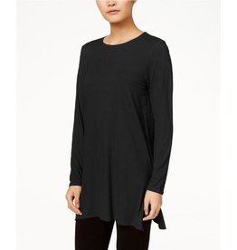 Eileen Fisher Eileen Fisher Round Neck Tunic