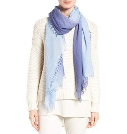 Eileen Fisher Eileen Fisher Ombre Scarf