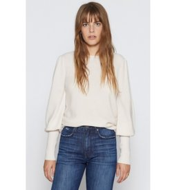 Joie Joie Noely Sweater