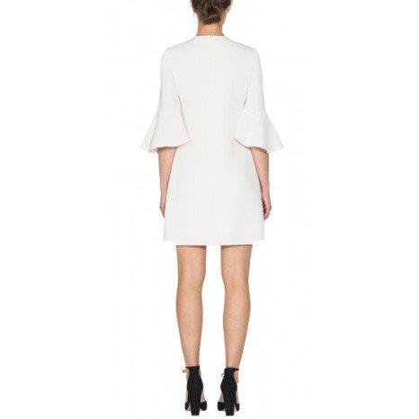 Shoshanna Shoshanna Casmalia Dress