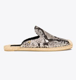 Tory Burch Tory Burch Max Espadrille Slide