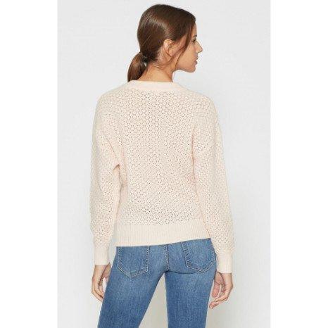 Joie Joie Vedis Sweater