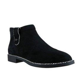 Beautifeel Beautifeel Montana Boot