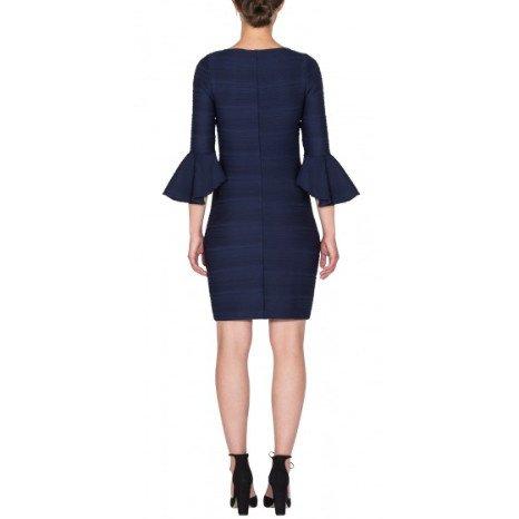 Shoshanna Shoshanna Donielle Dress