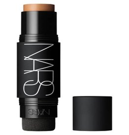 Nars Nars Foundation Stick Cadiz