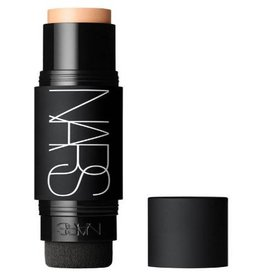 Nars Nars Foundation Stick Mont Blanc