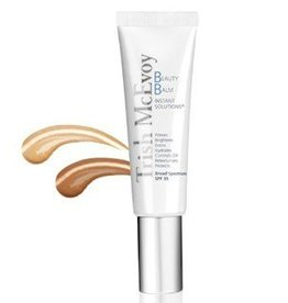 Trish McEvoy Trish McEvoy BB Cream Shade 1