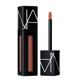 Nars Nars Powermatte Lip Pigment Get It On