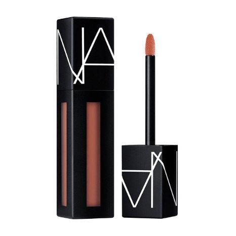 Nars Nars Powermatte Lip Pigment Get It On
