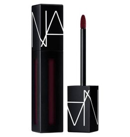 Nars Nars Powermatte Lip Pigment Rock With You