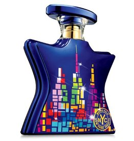 Bond No. 9 Bond No. 9 New York Nights 100ml
