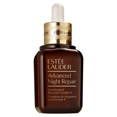 Estee Lauder Estee Lauder Advance Night Repair 1oz