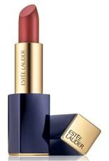 Estee Lauder Estee Lauder Color Envy Hi-Lustre Lipstick Naked Ambition