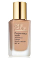 Estee Lauder Estee Lauder Double Wear Nude Water Fresh 2C3 Fresco