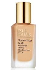 Estee Lauder Estee Lauder Double Wear Nude Water Fresh 2N1 Desert Beige