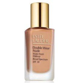 Estee Lauder Estee Lauder Double Wear Nude Water Fresh 3N1 Ivory Beige
