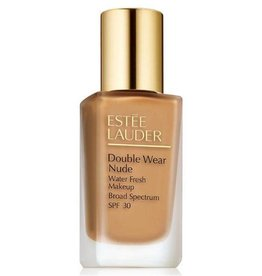 Estee Lauder Estee Lauder Double Wear Nude Water Fresh 4N1 Shell Beige