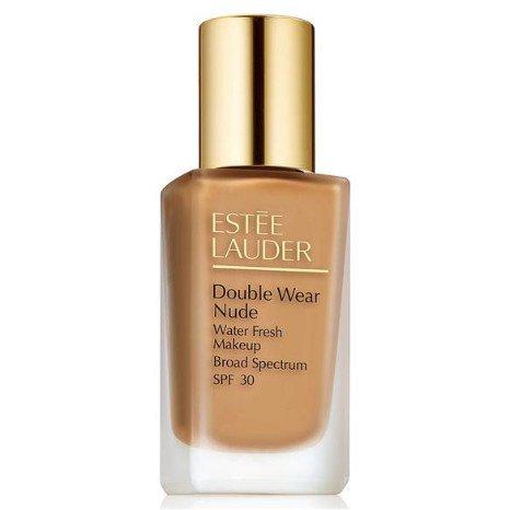 Estee Lauder Estee Lauder Double Wear Nude Water Fresh 4N1 Shell Beige