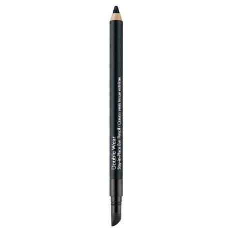 Estee Lauder Estee Lauder Double Wear Stay-in-Place Eye Pencil Onyx