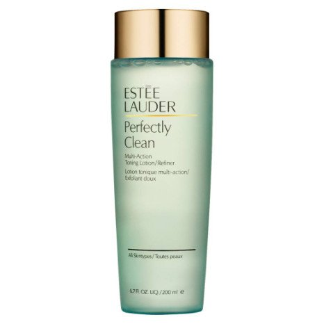 Estee Lauder Estee Lauder Perfectly Clean Multi-Action Toning Lotion/Refiner
