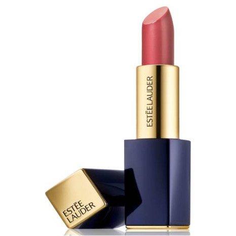 Estee Lauder Estee Lauder Pure Color Envy Lipstick Above It