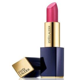 Estee Lauder Estee Lauder Pure Color Envy Lipstick Cool Emotion