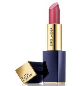 Estee Lauder Estee Lauder Pure Color Envy Sheer Matte Lipstick Deeply Moved