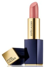 Estee Lauder Estee Lauder Pure Color Envy Lipstick Naked Truth