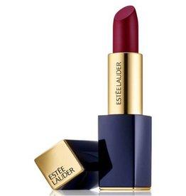 Estee Lauder Estee Lauder Pure Color Envy Lipstick Plum Bite