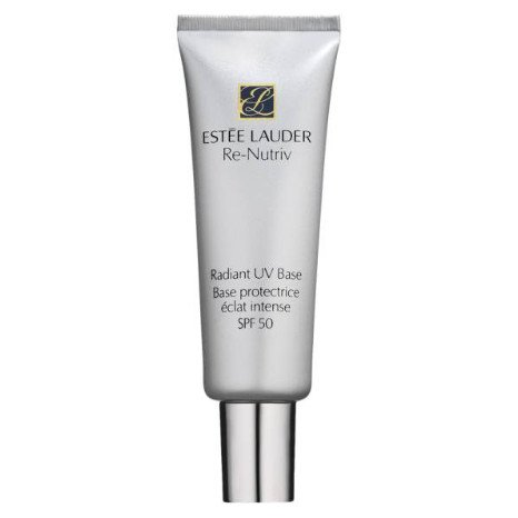 Estee Lauder Estee Lauder Re-Nutriv Radiant UV Base