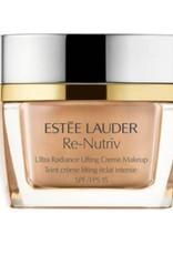 Estee Lauder Estee Lauder Renutriv cream makeup Fresco