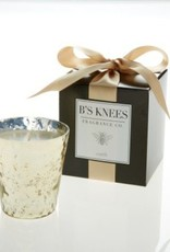 B's Knees Fragrance Co. B's Knees Earth Candle