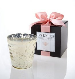 B's Knees Fragrance Co. B's Knees Eliza Candle