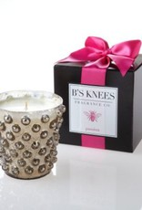 B's Knees Fragrance Co. B'S Knees Passion Candle
