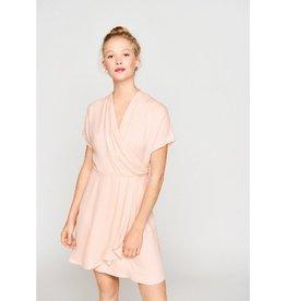 Tara Jarmon Tara Jarmon Wrap Dress