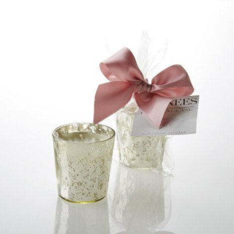 B's Knees Fragrance Co. B's Knees Eliza Votive Candle
