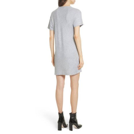 Rag & Bone Rag & Bone Rosalind Dress
