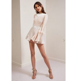 Keepsake Keepsake All Mine Playsuit